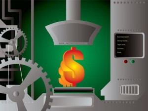 changing role of IT in Manufacturing