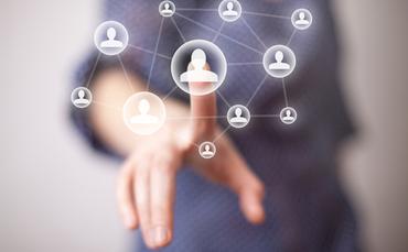 cio and social media
