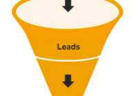 lead generation outsourcing india