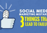 3-Social-Media-Marketing-Mistakes